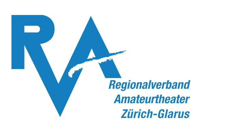 RVA - Regionalverband Amateurtheater Zürich-Glarus