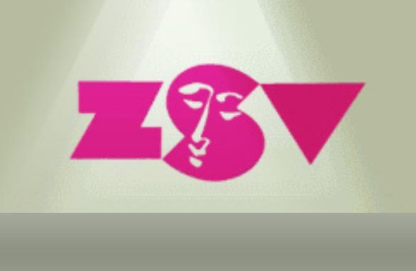 ZSV - Zentralverband Schweizer Volkstheater